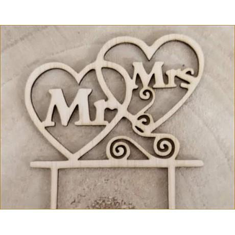 Mr&Mrs 12
