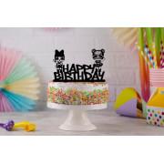 Happy Birthday LOL